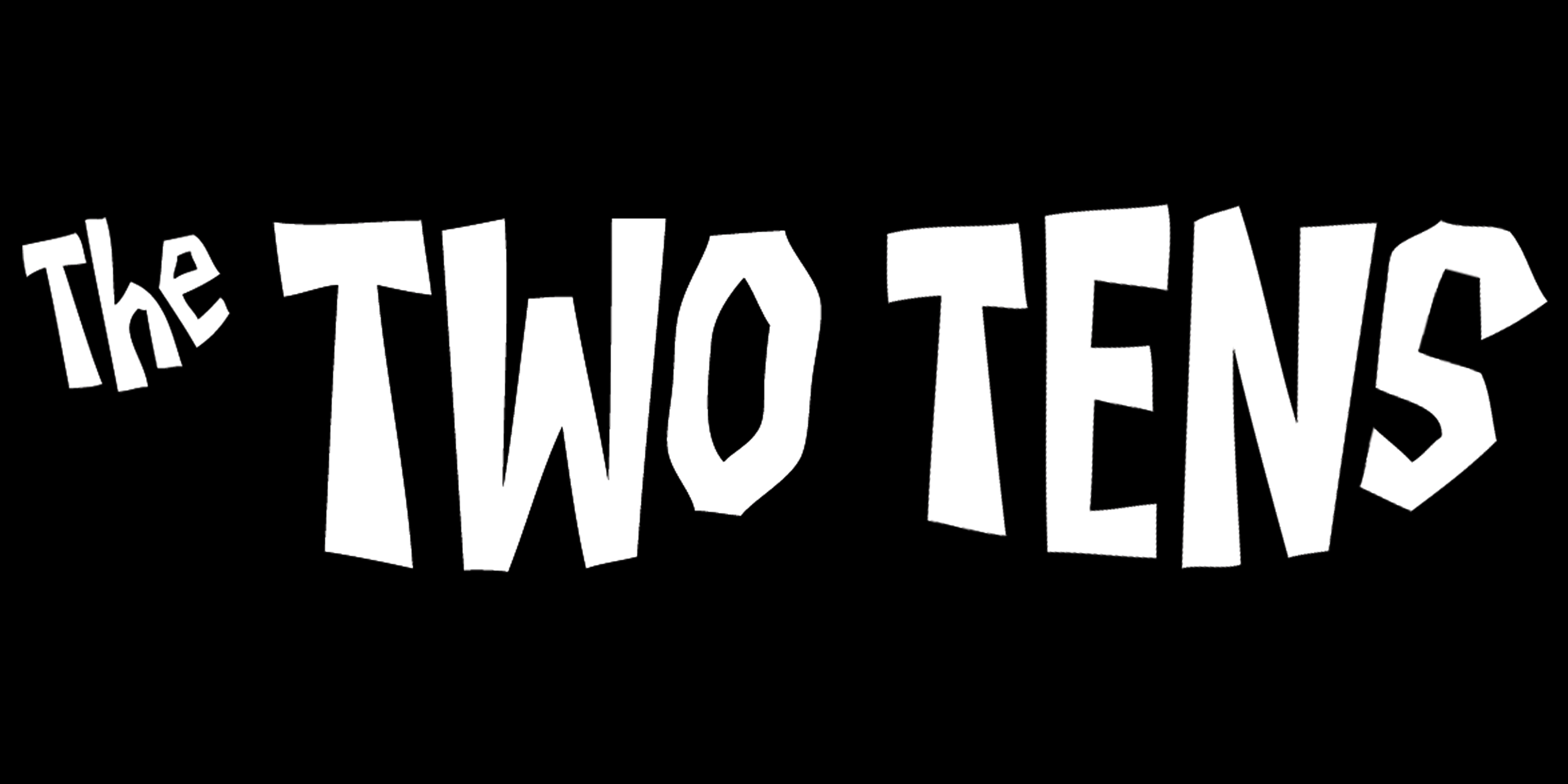 The Two Tens
